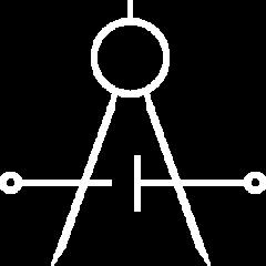 Logo Design Agency San Diego
