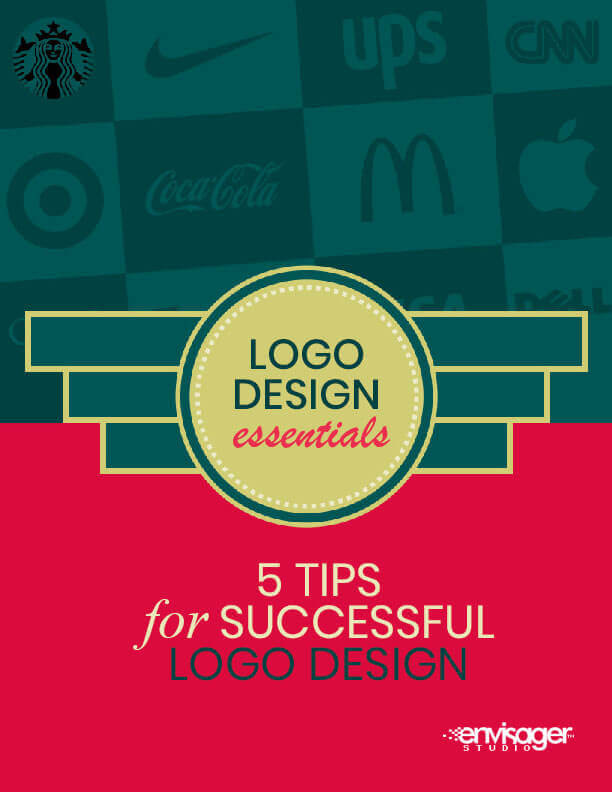 Logo Design Tip Sheet by Logo Designers in San Diego