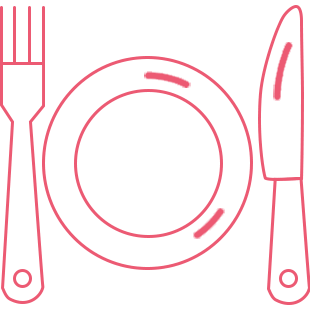 Restaurant Website Design Company