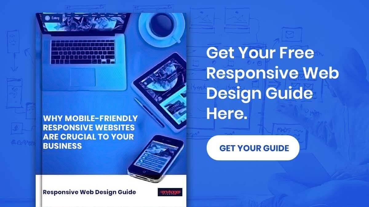 seo friendly website design that google will love