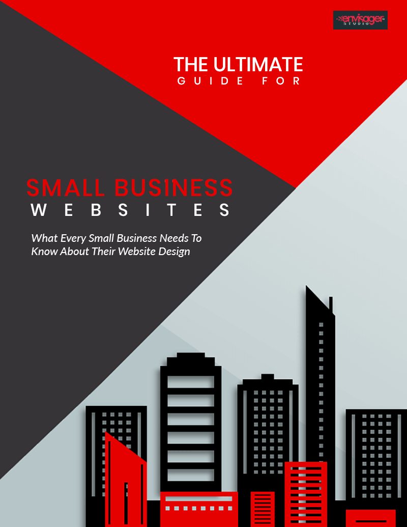 Ultimate Guide To Small Business Websites