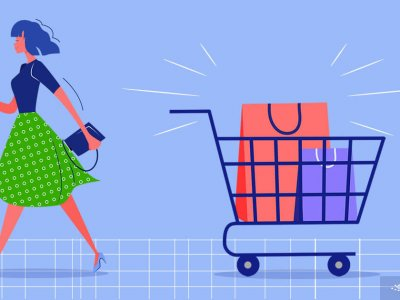 Ways To Reduce Shopping Cart Abandonment This Season