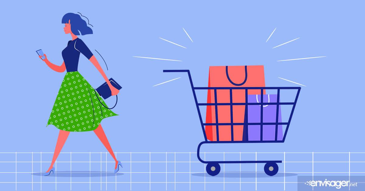 Ways To Reduce Shopping Cart Abandonment This Season