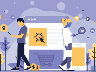 Creating a Great Ecommerce Customer Experience for Users in 2020