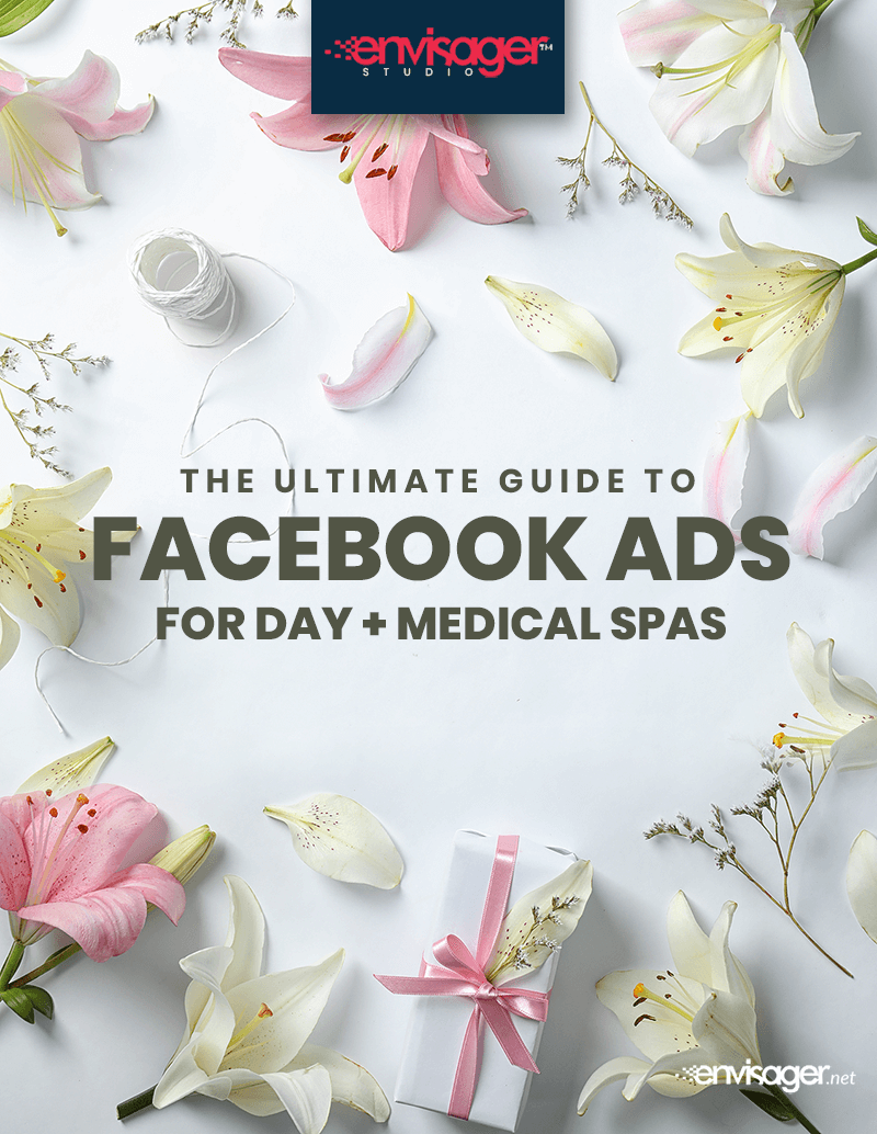 Facebook Ads For Medical Spas: Beginners Guide