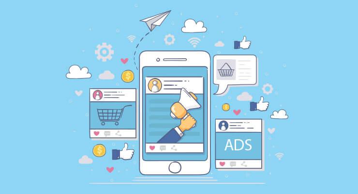 Facebook Marketing for Salon or Spa