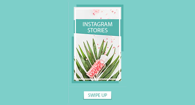 Marketing Your Salon or Spa on Instagram