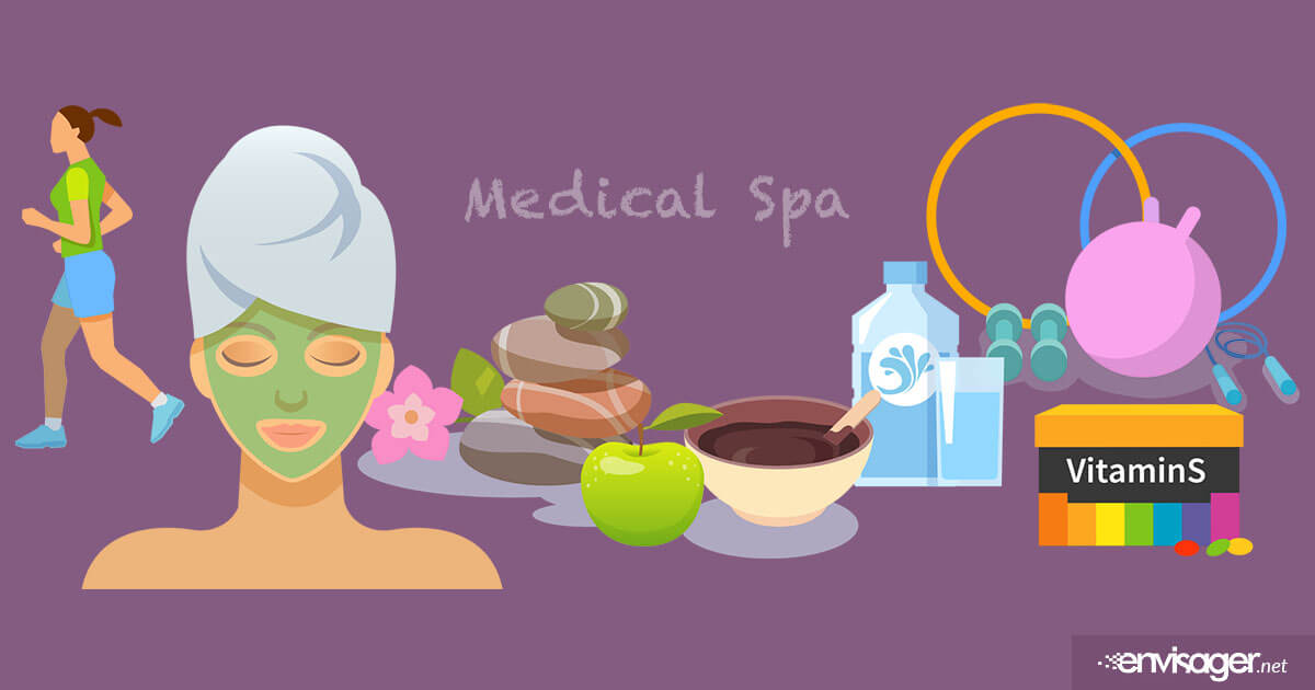 How To Get Your Medical Spa Top of Google