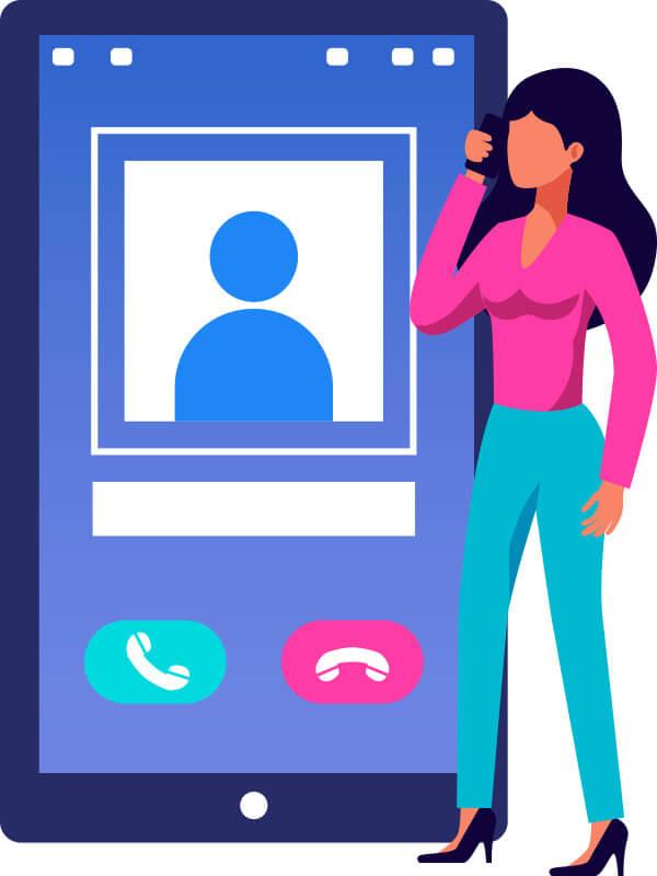 Online Marketing 24/7