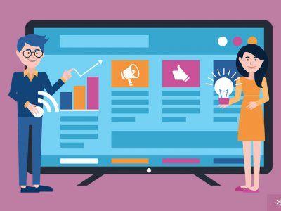 How To Use Digital Marketing Strategies For Unbeatable Success