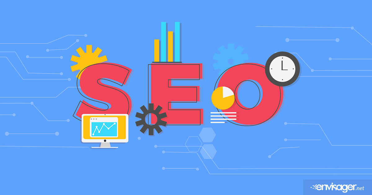 Top 6 Signs Your SEO Company Is A Scam
