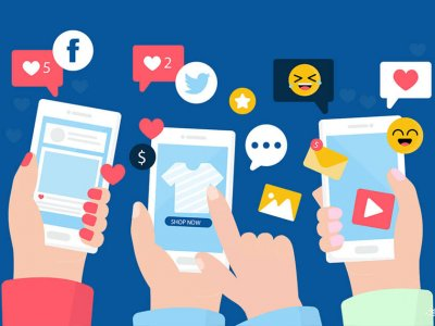 Why Your Small Business Must Be Active On Social