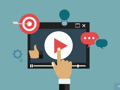 Animated Marketing Videos For Small Business