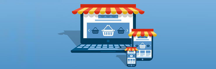 Digital Marketing Cyber Security Challenges - eCommerce