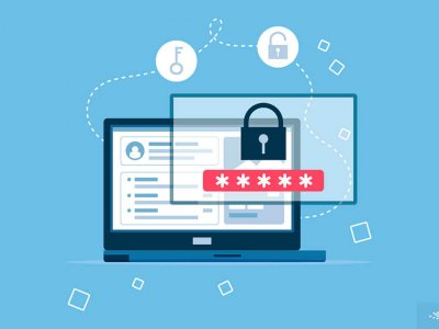 How Small Business Can Overcome Digital Marketing Cyber Security Challenges
