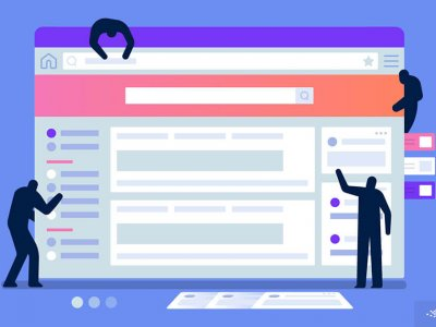 5 Important Factors In Effective Website Design