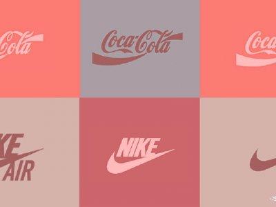 Responsive Logo Design Impact On Branding For Small Business