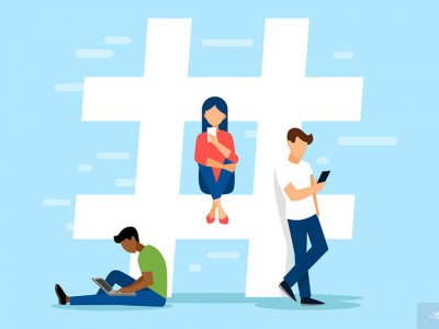 Best Small Business Twitter Marketing Tips