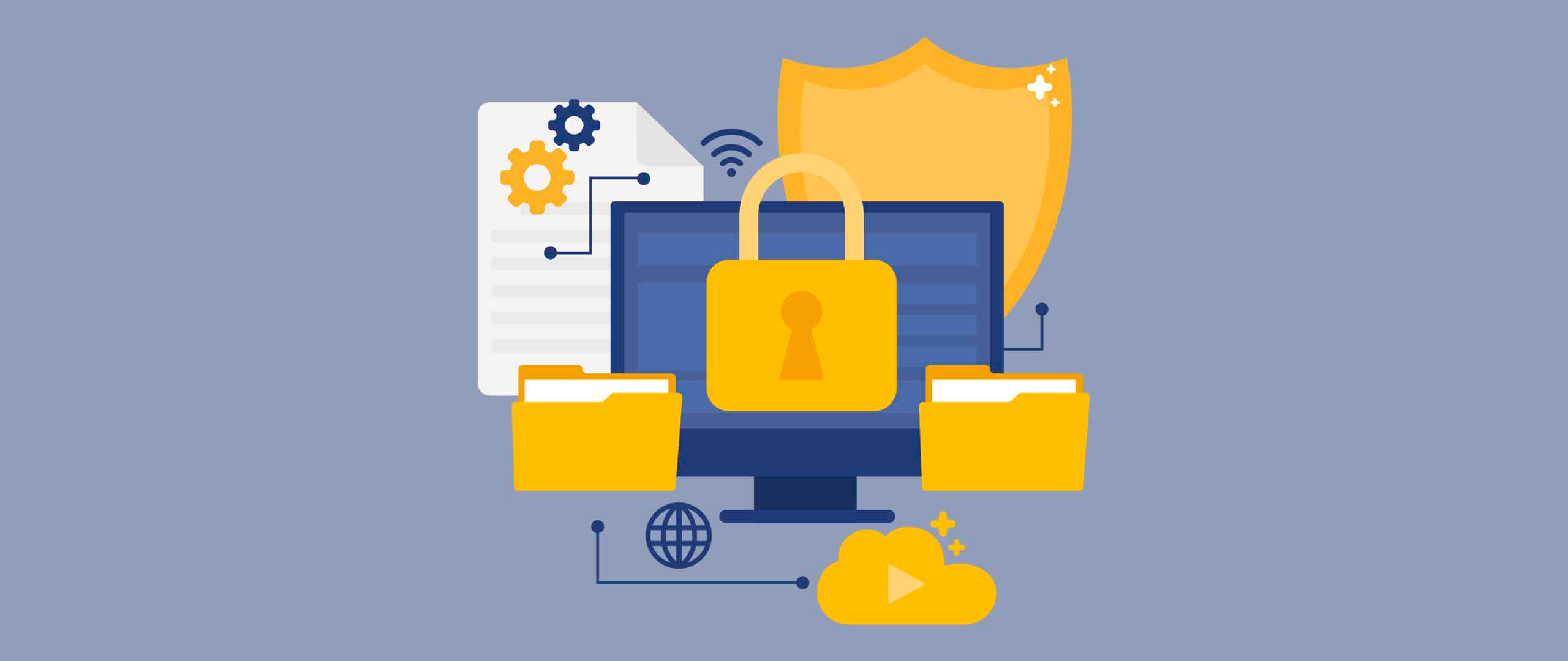 Small Business Website Privacy Policy Requirements