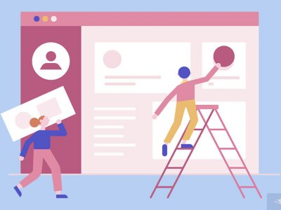 8 Questions Every Website Designer Should Ask Clients