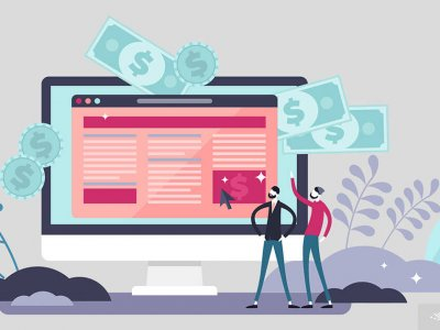 4 useful Ways To Monetize Your Website