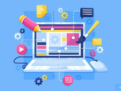 Top 3 Web Design Trends in 2021 You Need To Know