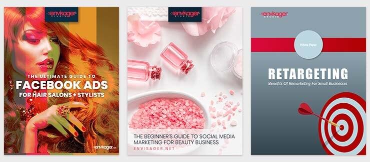 Design An eBook