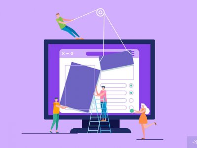 Important 5 Tips For Hiring A Website Designer For Your Business