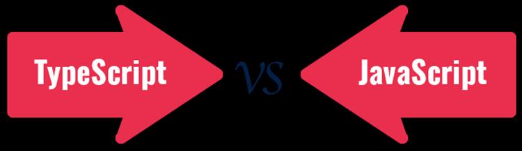 TypeScript vs JavaScript Differences