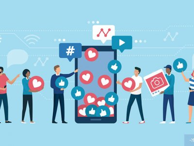 Expert Tips On How To Improve Your Social Media Channels For Small Business