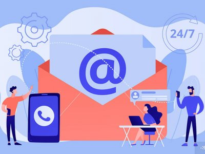 Difference Between Marketing Automation and Email Marketing