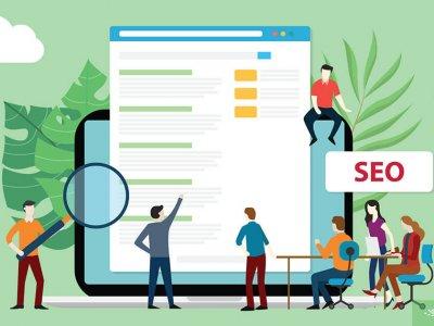 5 Advance SEO Strategies To Drive Organic Website Traffic