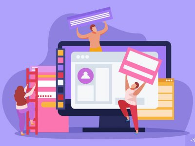 Clean Web Design Is Like Having A Clean Office
