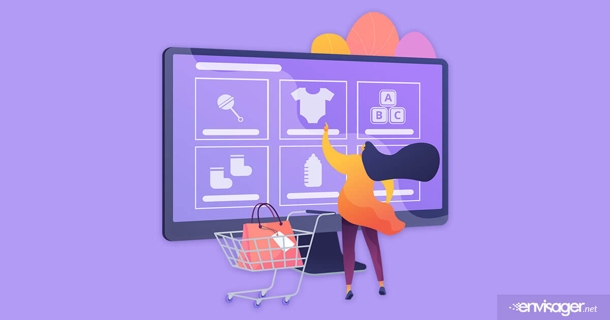 Top 6 E-Commerce Lead Generation Tips and Strategies