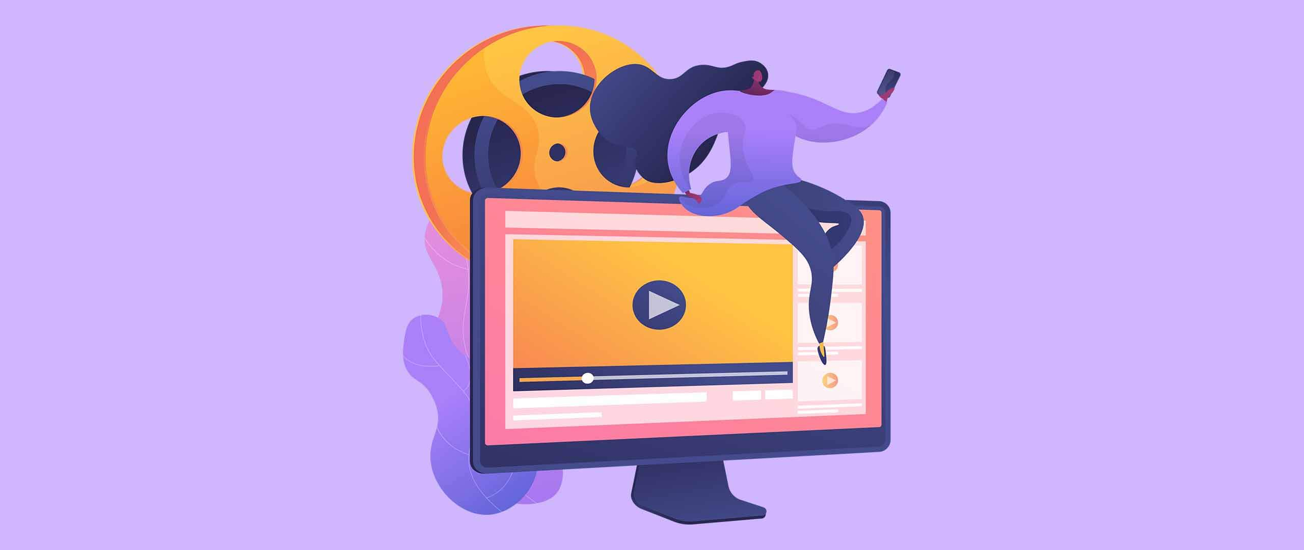How To Make Money On YouTube: Quick Start Guide