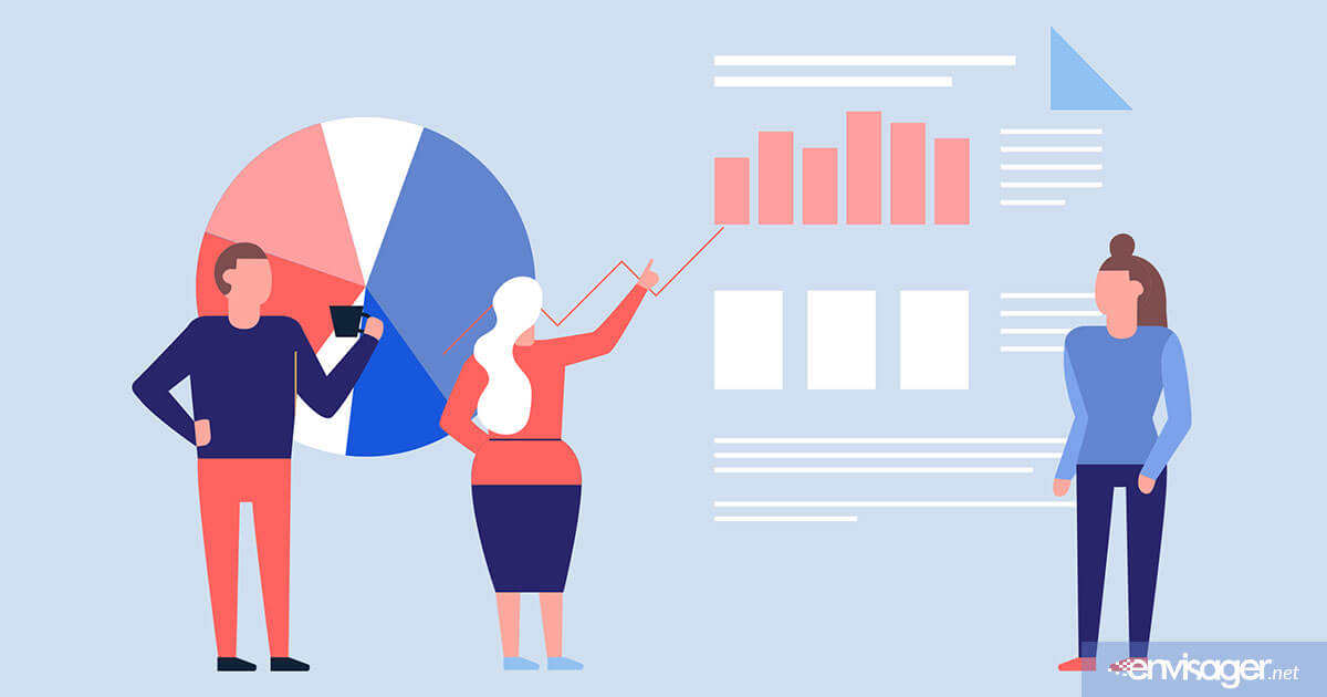 Benefits Of Website Analytics For Your Small Business Growth