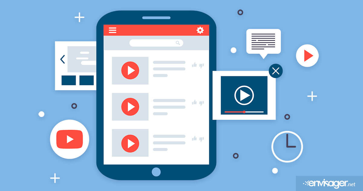 Quick Guide To YouTube Marketing in 2021