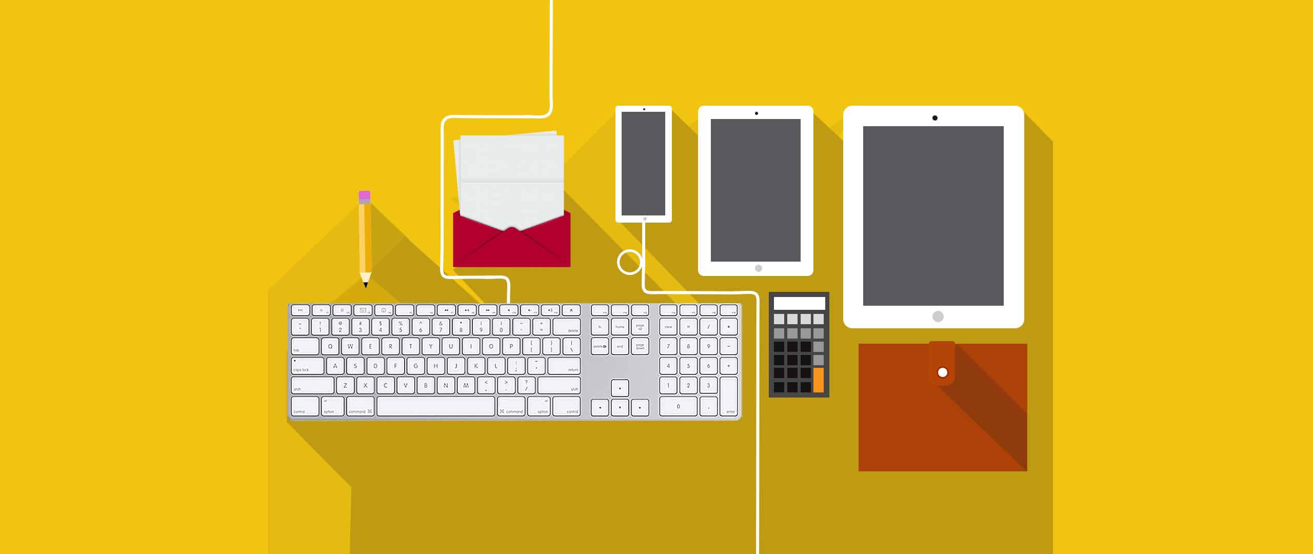 The Importance of Responsive Website Design